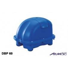 Компрессор AirMac DBP-60