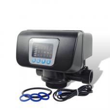 Блок управления RUNXIN TM.F67С  - фильтр., до 4 м3/ч
