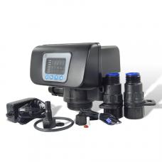 Блок управления RUNXIN TM.F63С1 - умягч., до 4,5 м3/ч