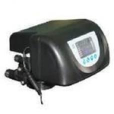 Блок управления RUNXIN TM.F67B1 - фильтр., до 4,5 м3/ч