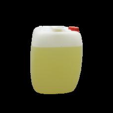 Гипохлорит натрия, канистра 30л, 25 кг