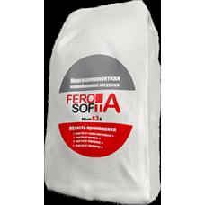 Загрузка многокомпонентная FeroSoft A (8,333л 6,7 кг)