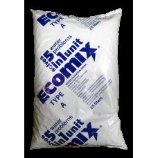 Загрузка Экомикс А (25л, 20 кг)
