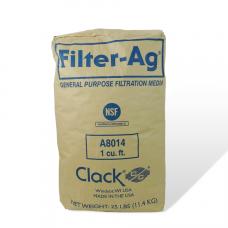 Фильтрующая загрузка Filter Ag (28.3 л, 11,4 кг)