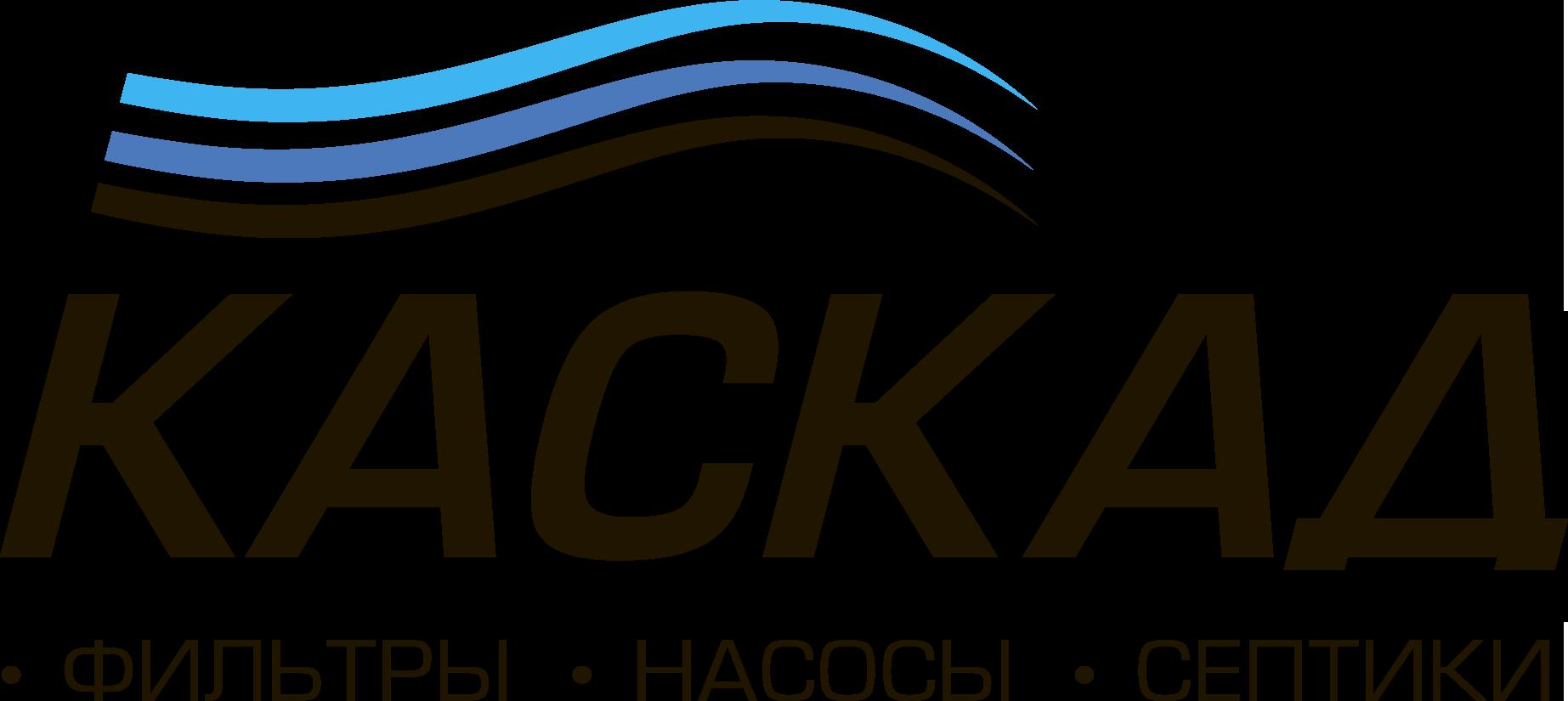"""Интернет-магазин """"КАСКАД"""""""